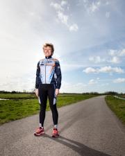 Anja Verduijn