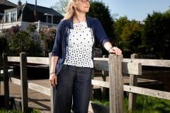 Janneke Muyselaar-Jellema