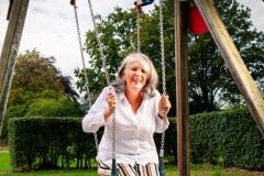 Marjolein van der Laan