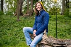 Wendy Dambacher