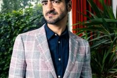 Murat Isik