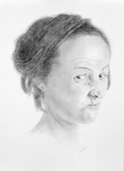 Anna van Kooij