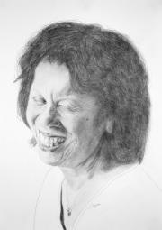 Yvonne Kampherbeek