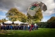 Evenement in Leusden 2018