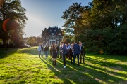 AnyLinQ evenement, Leusden 2018