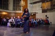 Sacred Songs Den Haag 2018