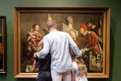 Frans Hals Museum 2018