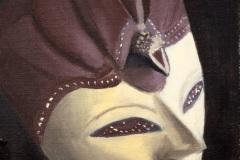 Javaans masker