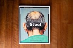 190509_012_Steef_boek_1500px